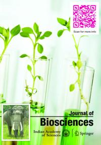 jbsc_brochure